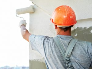 building painters in sydney
