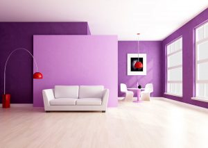 interior painting in sydney
