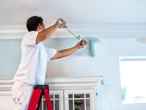 exterior painting in sydney free quote